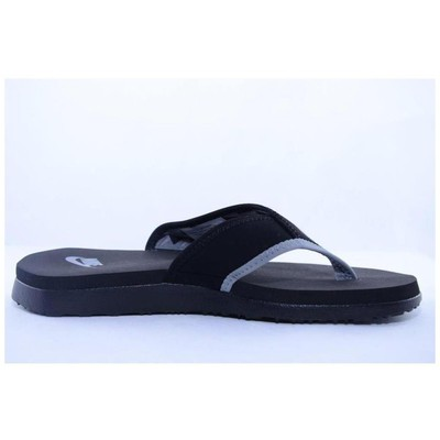 Nike 25548 Celso Thong Plus 307812-018