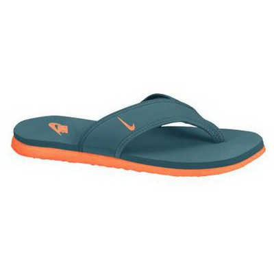 Nike 25551 Celso Thong Plus 307812-380