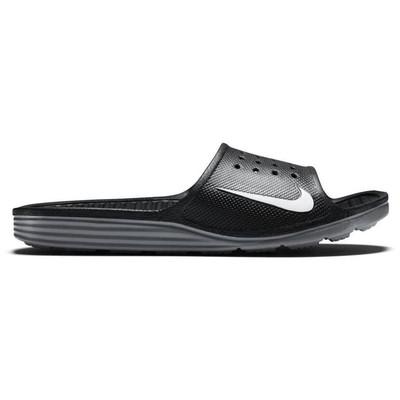 Nike 25975 386163-011 Solarsoft Slide Terlik 386163-011