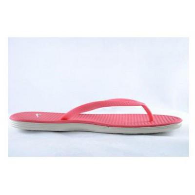 Nike 26708 488160-614 Solarsoft Thong Iı Terlik 488160-614