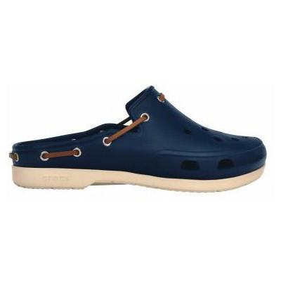 Crocs 35781 P024591-aw0 Beach Line Clog Terlik P024591-aw0