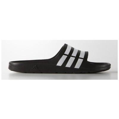 Adidas 37355 G15890 Duramo Slide Sandalet G15890