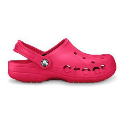 Crocs 45076 P022521-r01 A Terlik P022521-r01