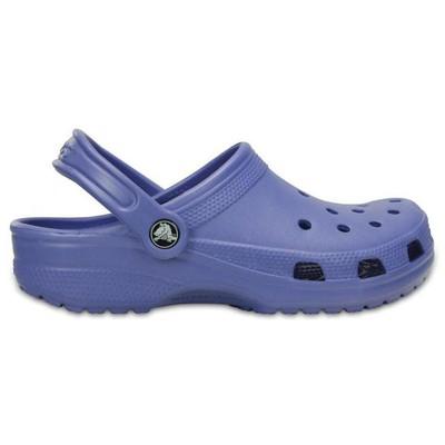 Crocs 45077 P022541-434 Classic Terlik P022541-434