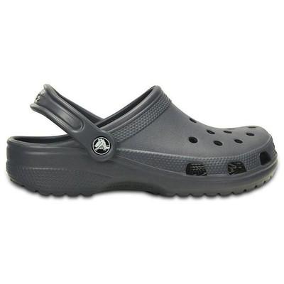 Crocs 45078 P022541-4ea Classic Terlik P022541-4ea