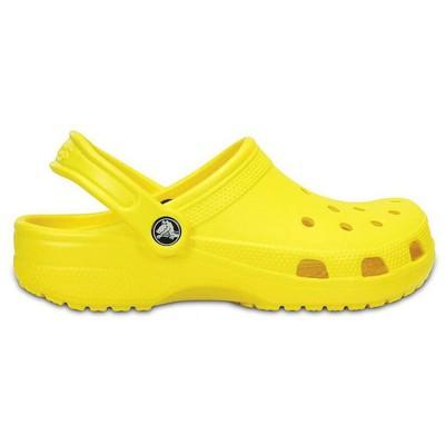 Crocs 45081 P022541-7c1 Classic Terlik P022541-7c1