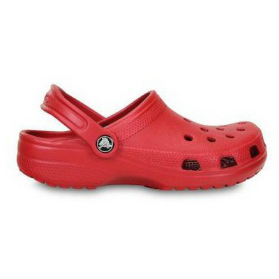Crocs 45083 P022541-p12 Classic Terlik P022541-p12