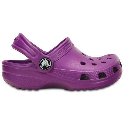 Crocs 45084 P022542-57h Classic Kids' Terlik P022542-57h