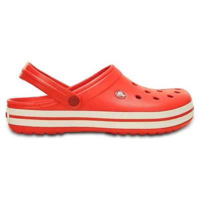 Crocs 45090 P022546-884 Crocband Terlik P022546-884
