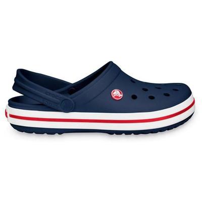 Crocs P022546-N04 Crocband Erkek Terlik P022546-N04