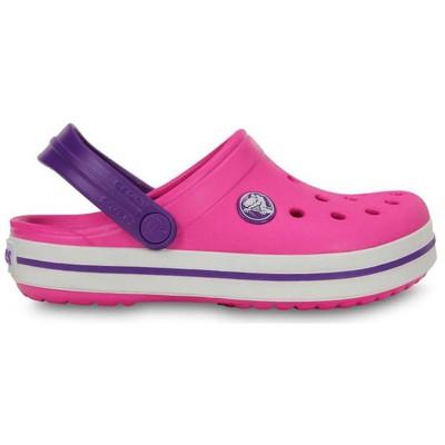 Crocs 45095 P022559-nm1 Crocband Kids' Terlik P022559-nm1