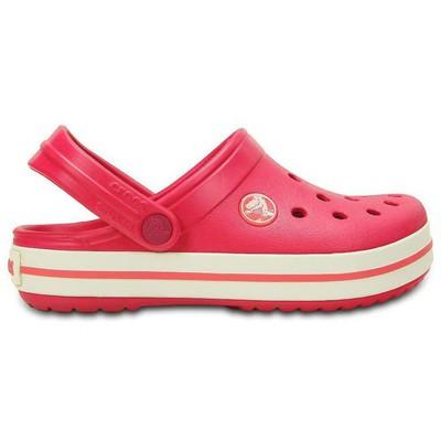 Crocs 45096 P022559-rw1 Crocband Kids' Terlik P022559-rw1