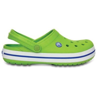 Crocs 52931 P022546-36u Crocband Terlik P022546-36u