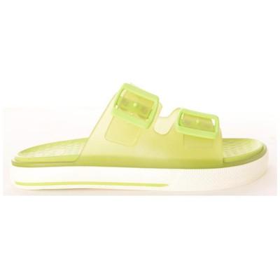 Igor 52893 S10114 Maui Pistacho Green Terlik S10114-024