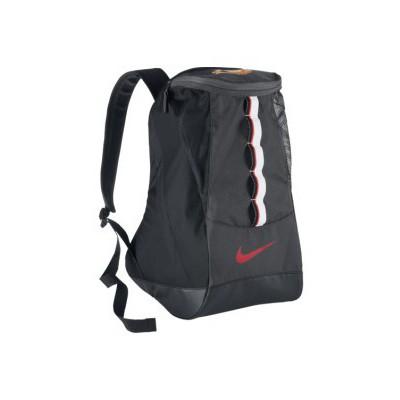 Nike 29658 Ba4809-060 Allegiance Man U Shield Compac Çanta Ba4809-060