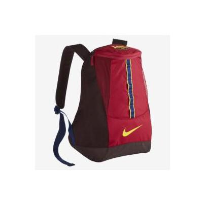 Nike 30002 Ba4768-676 Allegiance Barcelona Shield Co Çanta Ba4768-676