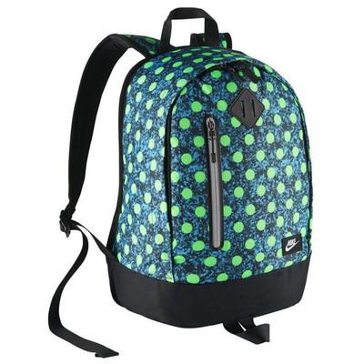 Nike 36368 Ba4735-311 Ya Cheyenne Backpack Çanta Ba4735-311