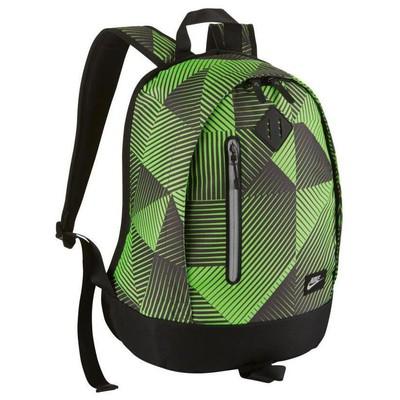 Nike 36369 Ba4735-330 Ya Cheyenne Backpack Çanta Ba4735-330