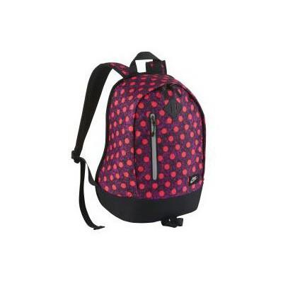 Nike 36370 Ba4735-671 Ya Cheyenne Backpack Çanta Ba4735-671