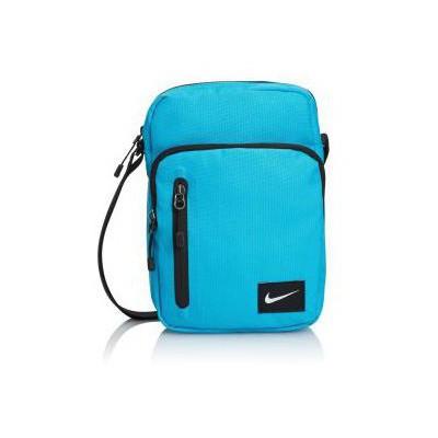 Nike 34203 Ba4293-402 Core Small Items Ii Çanta Ba4293-402