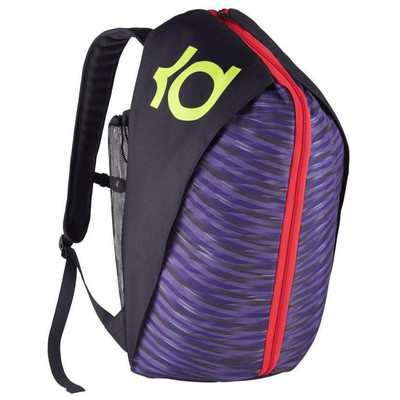 nike-ba5067-565-kd-max-air-viii-backpack-erkek-canta