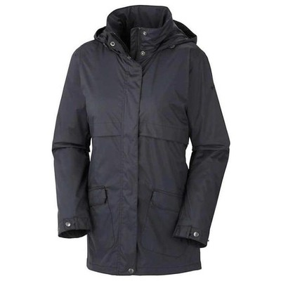 Columbia 28873 Wl5489-010 Precipitation Nation Yağmurluk Wl5489-010