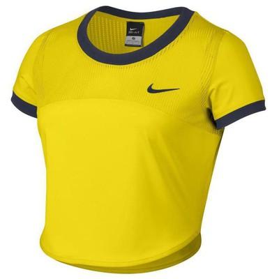 Nike 45044 799102-741 Premier Top Tişört 799102-741