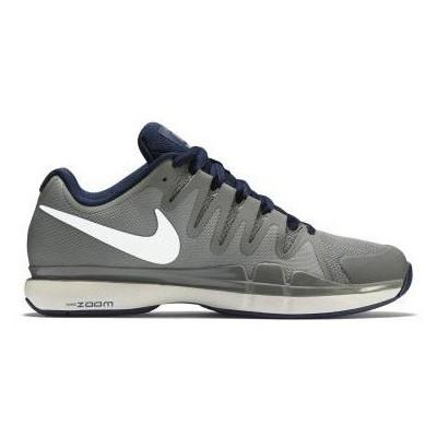 Nike 36395 Zoom Vapor 9.5 Tour 631458-014