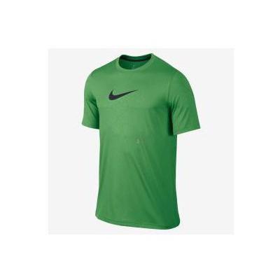 Nike 28070 Gpx Mercurıal Ss Top 607452-369