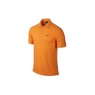 Nike 29739 Matchup Gs Core Polo 624325-868