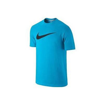 Nike 30718 575784-494 Tee Chest Swoosh Tişört 575784-494
