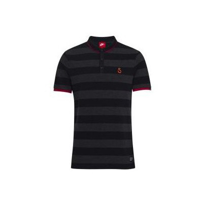 nike-league-gs-cvrt-polo