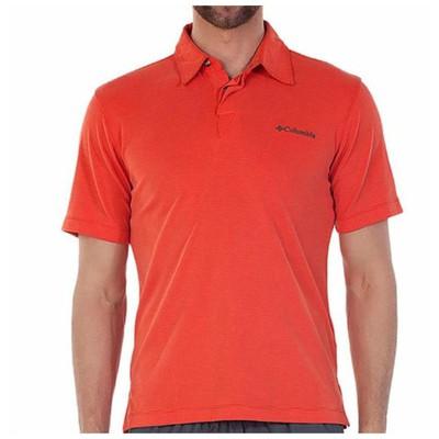 Columbia 52952 Em6527 Sun Rıdge Polo Tişört Em6527-845
