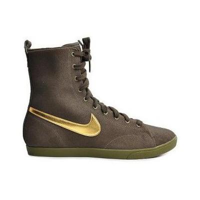 Nike 32147 472480-201 Racquette Mid Ltr Sı 472480-201