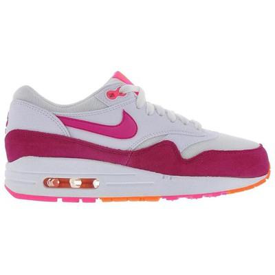 Nike 33986 599820-112 Air Max 1 Essential Sı 599820-112
