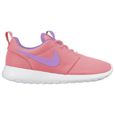 Nike 35034 724850-661 Roshe One Br 724850-661