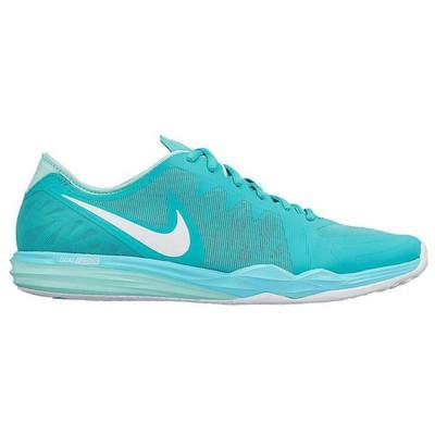 Nike 35130 704940-402 Dual Fusion Tr 3 Sı 704940-402