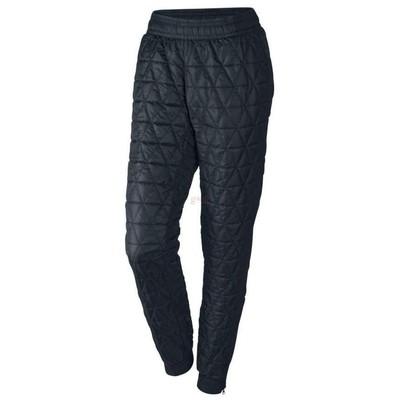 Nike 27199 Allıance Pant - Insulated 541438-010