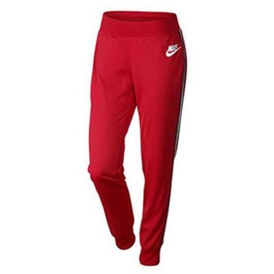 Nike 27326 Pre-gamer Pant 545814-600