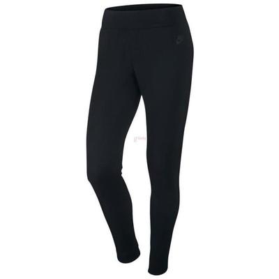 Nike 27880 Tech Fleece Pant 596214-010