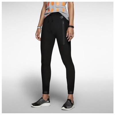 Nike 30343 Tech Fleece Pant 617325-011