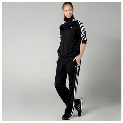 Adidas 36591 G81125 Diana Suit Eşofman Takımı G81125