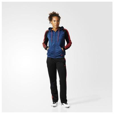 Adidas 37120 Aj5967 New Young Knit Eşofman Takımı Aj5967