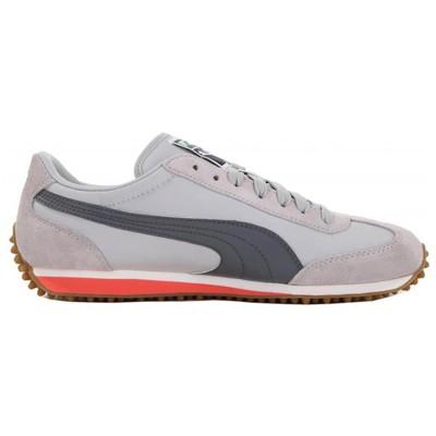 Puma 351293-61 Whirlwind Classic Erkek Spor Ayakkabı 351293-61