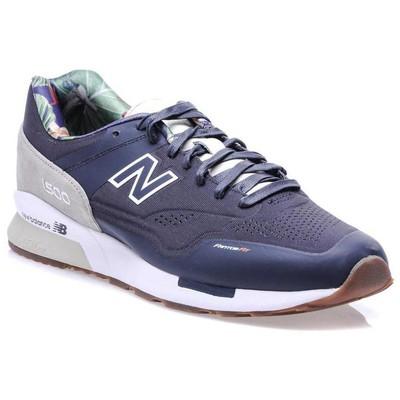 New Balance 37397 Md1500fj Nb Lifestyle Md1500fj