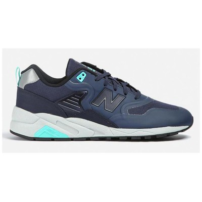 New Balance 37400 Mrt580tn Nb Lifestyle Mrt580tn