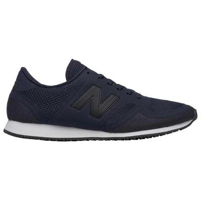 New Balance 37524 U420dan Nb Lifestyle U420dan