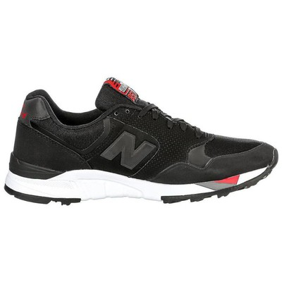 New Balance 44991 Ml850bpg Nb Lifestyle Ml850bpg