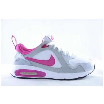 Nike AIR MAX TRAX (PS) 644471-100