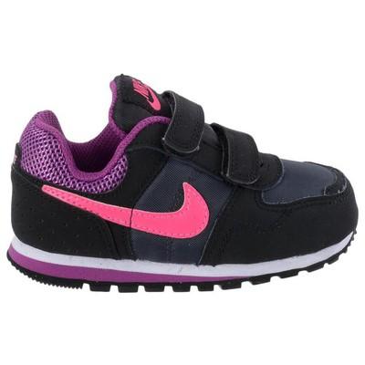 Nike 34568 Md Runner Tdv 652968-060